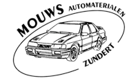 logo-mouws.jpg