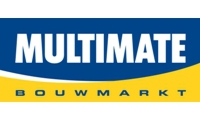 logo-multimate.jpg